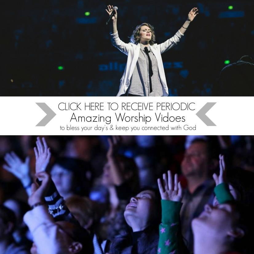worship click
